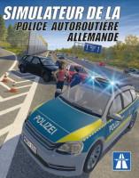 Simulateur de la police autoroutière allemande (Windows)