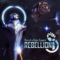 Sins of a Solar Empire : Rebellion (PC)