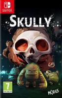 Skully (Switch)