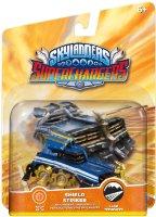 Véhicule Skylanders Superchargers