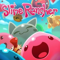 Slime Rancher (PC)