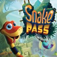 Snake Pass (PC)