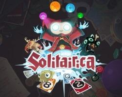 Solitairica (PC)