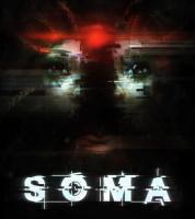 SOMA (PC)