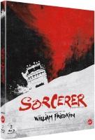 Sorcerer : Director's Cut (blu-ray)
