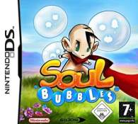 Soul Bubbles (DS)