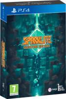 Sparklite édition Signature (PS4)