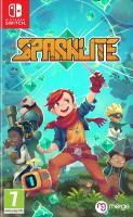 Sparklite (Switch)