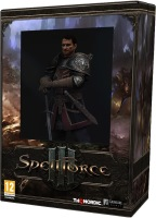 Spellforce 3 édition collector (PC)