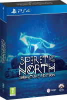 Spirit of the North édition Signature (PS4)