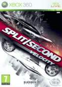 Split/Second: Velocity (Xbox 360)