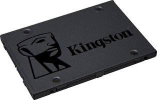 SSD Kingston 120 Go