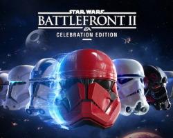 Star Wars Battlefront II: Celebration Edition (PC)