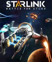 Starlink: Battle for Atlas (PC)