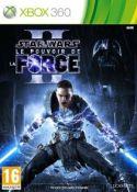 Star Wars : Le pouvoir de la force 2 (xbox 360)