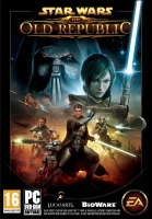 Star Wars : The Old Republic (PC)