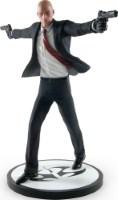Statuette Agent 47