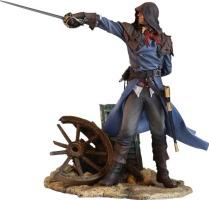 Statuette Arno d'Assassin's Creed: Unity
