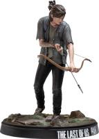 """Statuette PVC """"The Last of Us Part II : Ellie"""""""