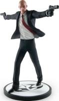 Statuette Hitman Agent 47