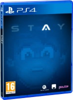 Stay (PS4)