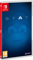 Stay (Switch)