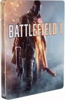 Steelbook Battlefield 1