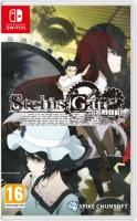 Steins;Gate Elite (Switch)