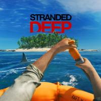 Stranded Deep (PC)