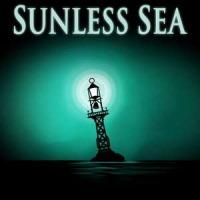Sunless Sea (PC, Mac)