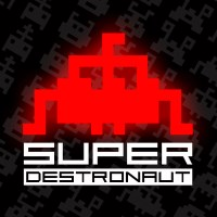 Super Destronaut (PC)