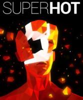 Superhot (PC)