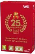 Super Mario all stars [édition 25ème anniversaire Mario] (wii)
