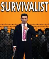 Survivalist (PC)