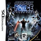 Star Wars : Le Pouvoir de la Force (DS)