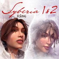 Syberia 1 & 2 (PC, Mac)