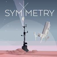 Symmetry (Windows)