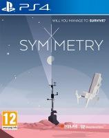 Symmetry (PS4)