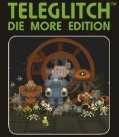 Teleglitch: Die More Edition (PC)
