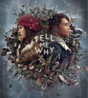 Tell Me Why: Chapitres 1 à 3 (Xbox, PC)