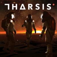 Tharsis (PC)