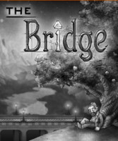 The Bridge (PC)