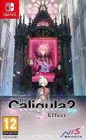 The Caligula Effect 2 (Switch)