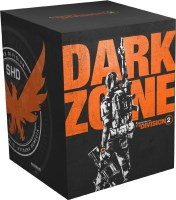 "The Division 2 édition collector ""The Dark Zone"""