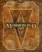 The Elder Scrolls III: Morrowind (PC)
