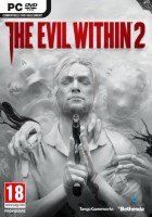 The Evil Within 2 (PC)