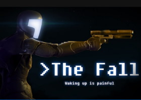 The Fall (PC, Mac)