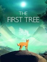 The First Tree (PC, Mac)