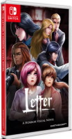 The Letter (Switch)