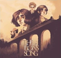 The Lion's Song (PC)